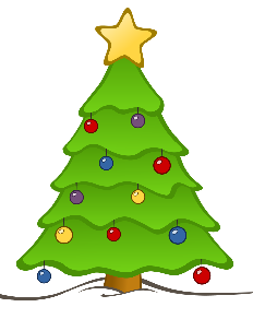 10 Lines on Christmas Festival in Hindi