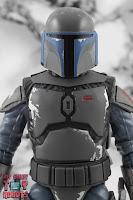 Star Wars Black Series Mandalorian Loyalist 04