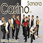sonora casino discografia