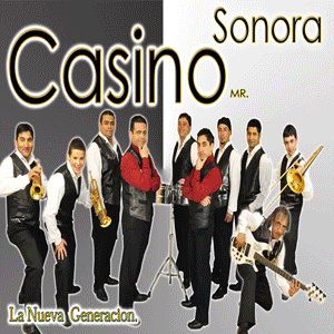 sonora casino la nueva generacion