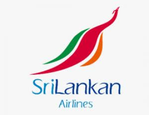 vacancy for Head of Security - SriLankan Airlines closing date 5.2.17