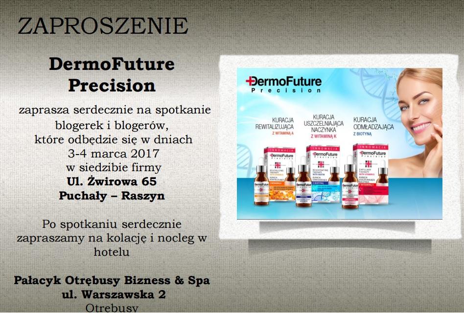 #skókaodchleba #ole #kotsygnalizacyjny czyli ekipa z SoB znów w komplecie na zaproszenie firmy Tenex w Pałacyku Otrębusy!