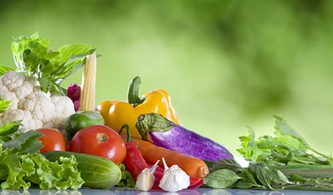 1 số cách chữa bệnh viêm mũi dị ứng bằng thực phẩm