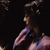 Taeyeon released her Studio Live Version for 'SORROW'