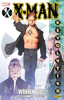 http://www.nuevavalquirias.com/contra-x-x-man-revolution-comprar-comic.html