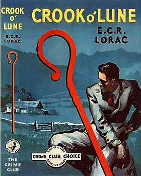 The Passing Tramp: Out in the Country 2: Crook o'Lune (1953
