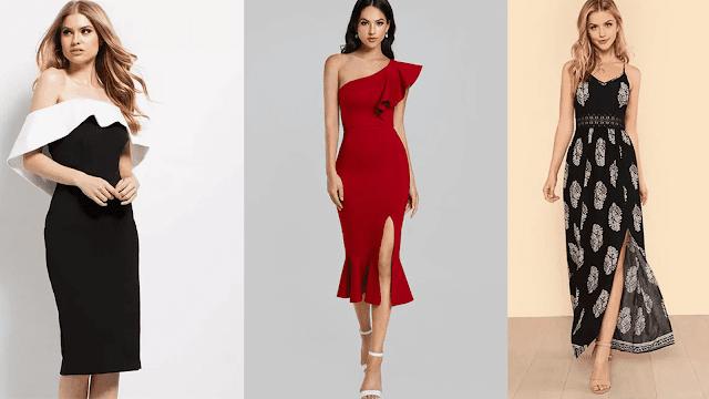 15 الملابس شبه الرسمية الأكثر أناقة للنساء