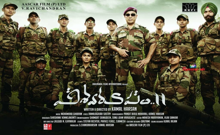 Vishwaroop dubbed movies in hindi 720p