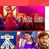 Free Music App- Download Hindi, Punjabi, Tamil, Telugu & English MP3 Songs