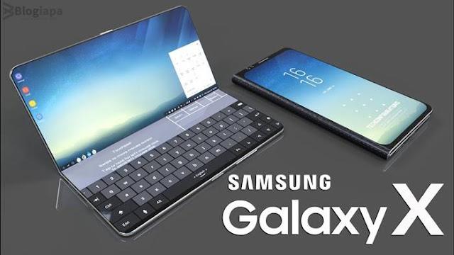 galaxy-x