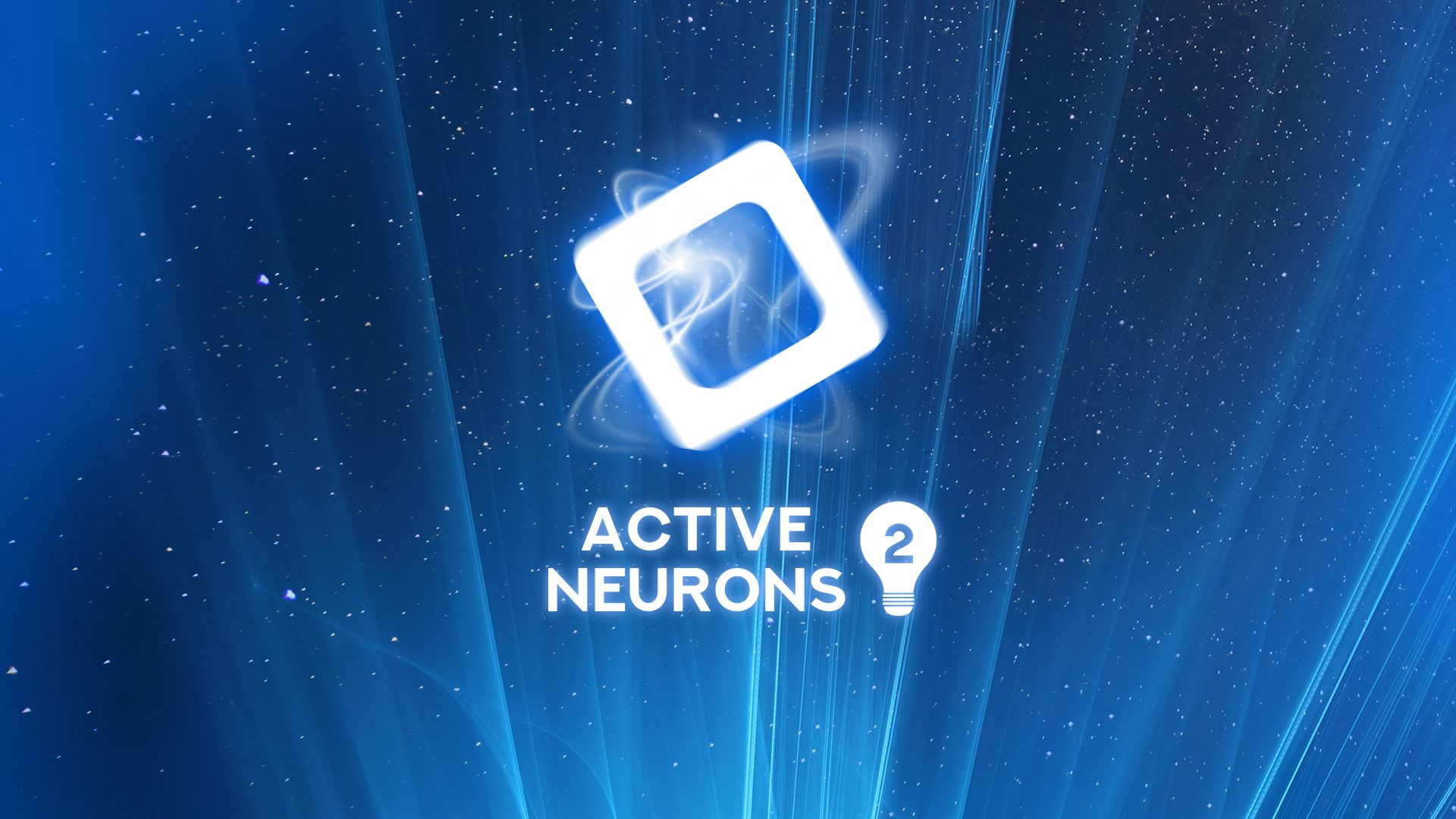 Active Neurons 2 v1.0.1 NSP XCI For Nintendo Switch