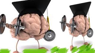 20 نصيحة لصحة الدماغ و تقوية الذاكرة