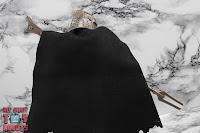 Meisho Movie Realization Ronin Mandalorian 14