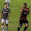 www.seuguara.com.br/Fluminense/Athletico-PR/Brasileirão 2021/