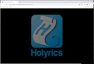 logo-holyrics-marca-de-agua