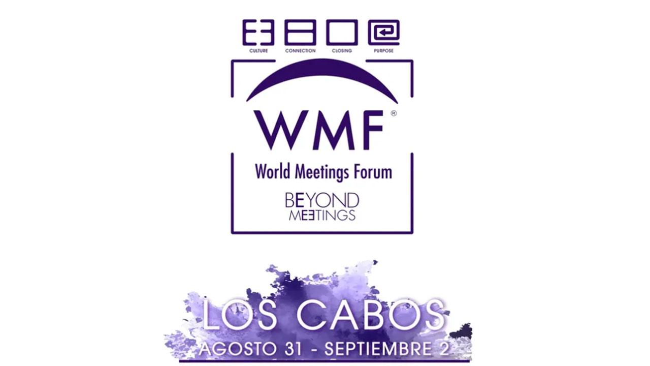 WORLD MEETING FORUM REUNIONES ESTÁN VUELTA 02