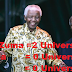 Fact: Jacob Zuma Administration has built 2 Universities. Mandela 0 and Mbeki 0
