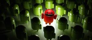 Google: Daftar Smartphone di Bawah ini Positif Mengandung Malware Berbahaya