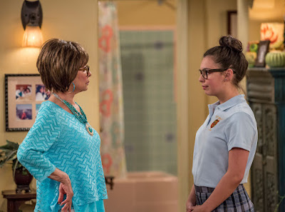 One Day at a Time Netflix Series Image 5