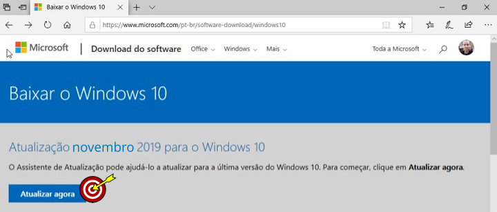 windows10-v1909-download