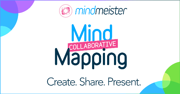 Mapas Mentales online con Mindmeister.