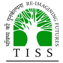 TISS Mumbai Bharti 2021