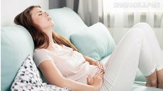 महिलाओं में गर्भपात (गर्भ गिराने) के बाद हो सकते हैं ये घातक नुकसान।
