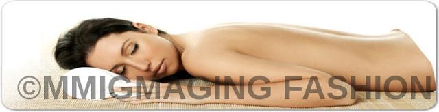 Body Beauty Care