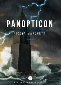 PANOPTICON Di Nicola marchetti