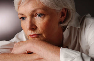Penyakit Menopause