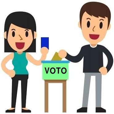 Primera Elección Presidencial en Venezuela