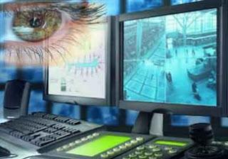 Какие мониторы нужны для беспроводных систем видеонаблюдения?