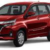 Update..! Harga Avanza Baru Dan Bekas di Bandar Lampung - Tips Memilih Avanza Bekas