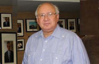 José Gell Opina: UN DISCURSO ESTUPENDO