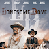 Lonesome Dove Steelbook Unboxing