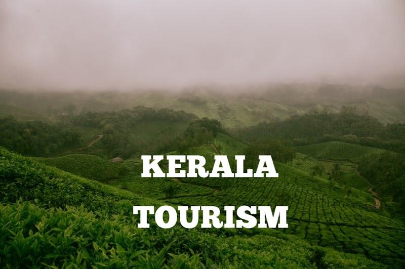 Best 30 Tourist Places At kerala, Kerala Tourism.