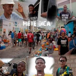 SÉKETXE - Mete Dica (Rap) [Download]
