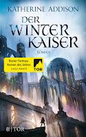 http://www.fischerverlage.de/buch/der_winterkaiser/9783596036189