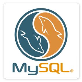 Mengenal MySQL Secara Lengkap, cara kerja mysql, kelebihan dan kekurangan mysql, apa yang di maksud dengan mysql, perangkat lunak mysql, basis data mysql