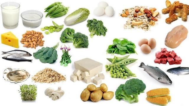 makanan peninggi badan, makanan peninggi badan alami, apa itu makanan peninggi badan, contoh makanan peninggi badan, cara meninggikan badan dengan makanan peninggi badan, perkembangan tubuh, proses pertumbuhan tulang, gizi seimbang, bagaimana proses pertumbuhan, tambah tinggi, membantu proses pertumbuhan, suplemen herbal