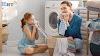 Cách giặt đồ thơm như tiệm | Quần áo luôn thơm tho, sạch sẽ