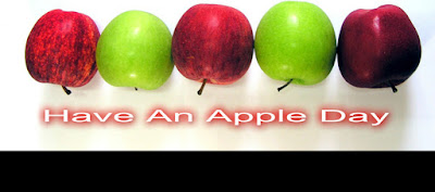http://hubpages.com/health/Daily-Granny-Gram-Have-an-Apple-Day