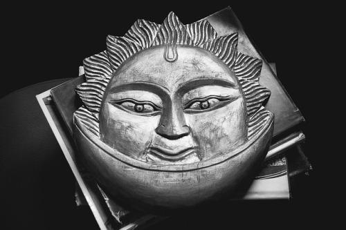 luna-sol-astrologia