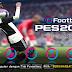 تنزيل لعبة PES 20 PPSSPP Camera PS4 Android Offline باخر الانتقالات والاطقم من ميديا فاير