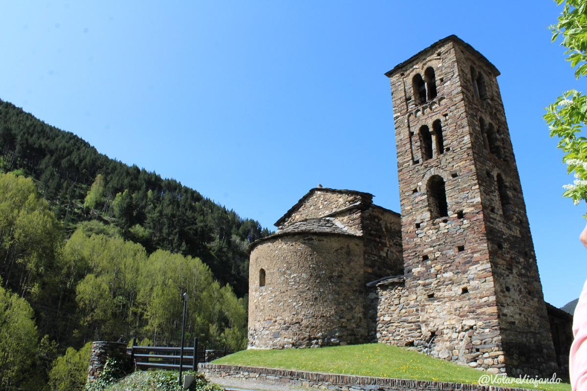 https://1.bp.blogspot.com/-teLchl_kx2g/V2uKizraLOI/AAAAAAAADoE/ho2MoXw_ckQ9Sr7fMAU6W9hm57-qfaT5QCLcB/s1600/Andorra%2BTBM%2B229.jpg