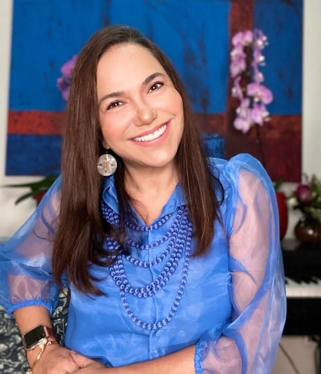 Sebrae realiza Encontro de Mulheres Empreendedoras em Capim Grosso