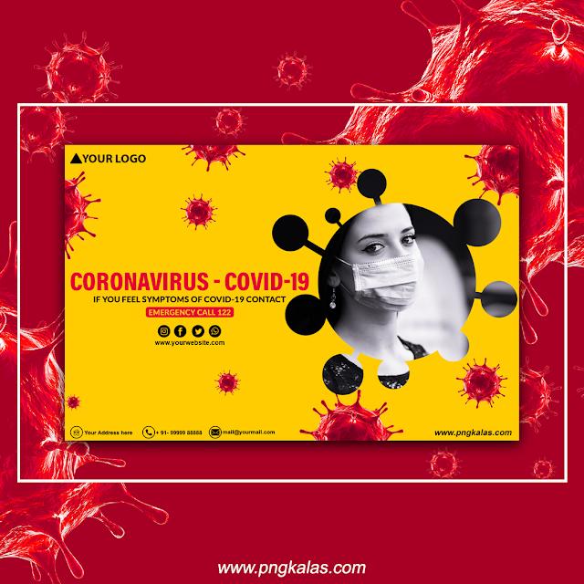 CoronaVirus Social Media Banner, Coronavirus Images, Covid-19 Banners,  Covid-19 Images, Covid-19 Background, Social Media, CoronaVirus Posters,  Coronavirus Social Media, Doctor, Coronavirus, Virus,  CoronaVirus Designs