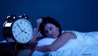 3 Ramuan Tradisional Ini Menciptakan Tidur Anda Nyenyak