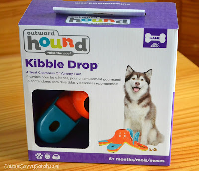 http://www.chewy.com/dog/outward-hound-kibble-drop-puzzle-dog/dp/113727