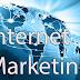 Pengertian Dan Manfaat Internet Marketing untuk Bisnins